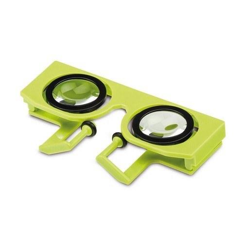 COMPRAR GAFAS DE REALIDAD VIRTUAL OCULARS REF 45315 STRICKER