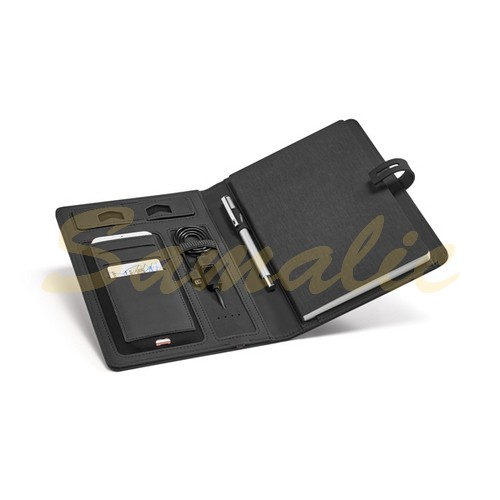COMPRAR PORTAFOLIOS A5 OSCAR ECONOMICO REF 92075 STRICKER