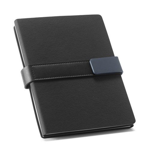 COMPRAR BLOC DE NOTAS DYNAMIC DYNAMIC NOTEBOOK REF 93597 STRICKER
