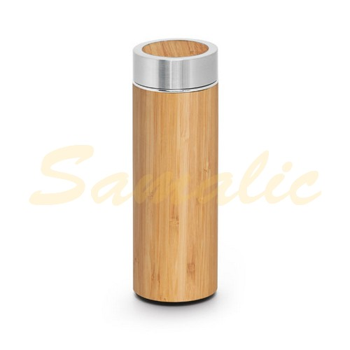 COMPRAR BOTELLA TERMO NATUREL ECONOMICO REF 94683 STRICKER