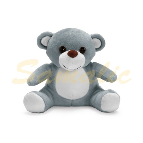 COMPRAR PELUCHE BEARY PROMOCIONAL REF 95505 STRICKER