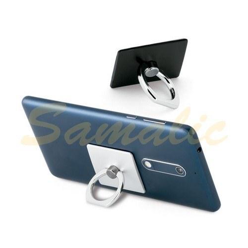 COMPRAR SOPORTE PARA SMARTPHONE GEORGES REF 97150 STRICKER