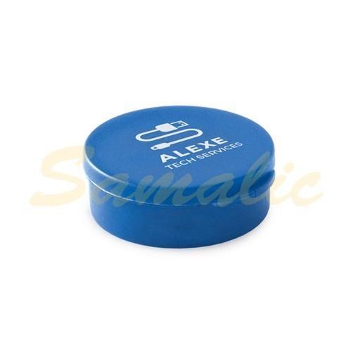 COMPRAR CABLE USB 3 EN 1 EMMY MERCHANDISING REF 97153 STRICKER