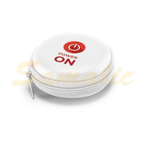 COMPRAR CABLE USB 3 EN 1 NOETHER REF 97157 STRICKER