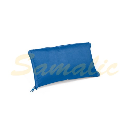 COMPRAR BOLSA TÉRMICA PLEGABLE MAYFAIR REF 98423 STRICKER
