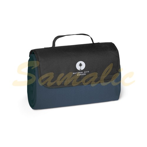 COMPRAR MANTA RILEY PERSONALIZADO REF 99076 HIDEA