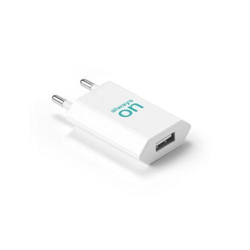 COMPRAR ADAPTADOR USB WOESE PERSONALIZADO REF 97361 STRICKER