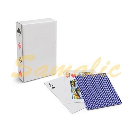 COMPRAR BARAJA DE 54 CARTAS CARTES REF 98080 STRICKER