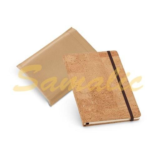 COMPRAR BLOC DE NOTAS PORTEL PERSONALIZADO REF 93488 STRICKER