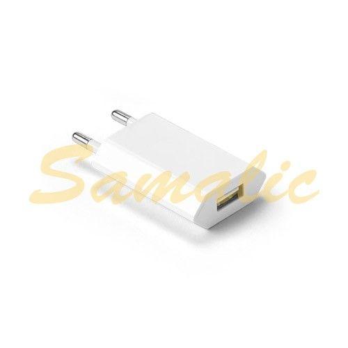 COMPRAR ADAPTADOR USB REDI PERSONALIZADO REF 97362 STRICKER