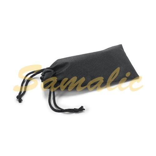 COMPRAR FUNDA PARA GAFAS TOBOL PERSONALIZADO REF 92853 STRICKER