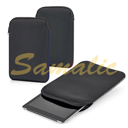 COMPRAR FUNDA PARA TABLET PC THOMAS REF 92314 STRICKER