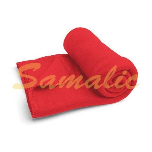 COMPRAR MANTA SULENA PERSONALIZADO REF 99051 STRICKER