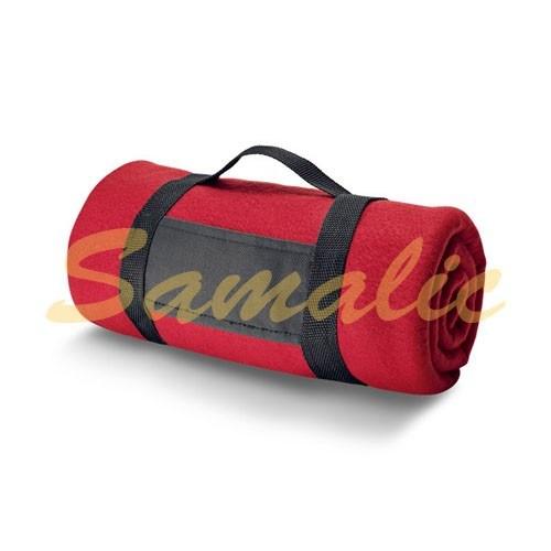 COMPRAR MANTA THORPE PERSONALIZADO REF 99074 STRICKER