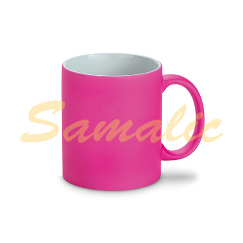 COMPRAR MUG LYNCH ECONOMICO REF 93886 STRICKER