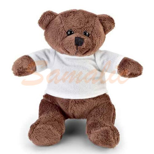 COMPRAR PELUCHE BEAR PROMOCIONAL REF 95500 STRICKER
