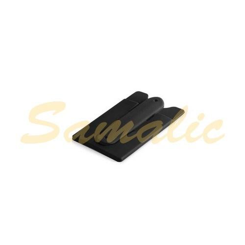 COMPRAR PORTA TARJETAS PARA SMARTPHONE CARVER REF 93321 STRICKER
