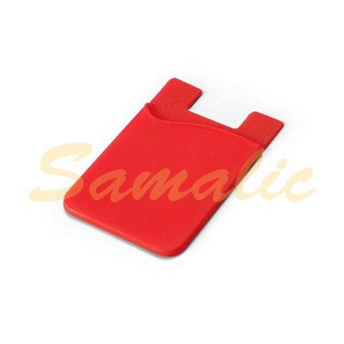 COMPRAR PORTA TARJETAS PARA SMARTPHONE SHELLEY REF 93320 STRICKER