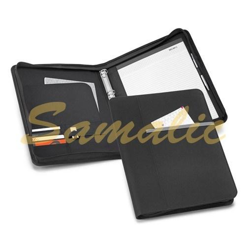 COMPRAR PORTAFOLIOS A4 AUSTER PUBLICIDAD REF 92073 STRICKER