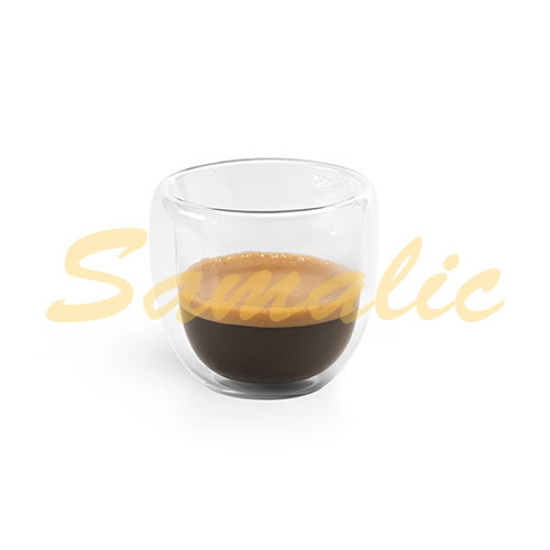 COMPRAR SET DE CAFÉ EXPRESSO MERCHANDISING REF 93873 HIDEA