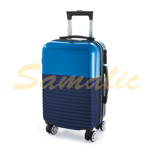 COMPRAR TROLLEY PERTH PERSONALIZADO REF 92160 STRICKER
