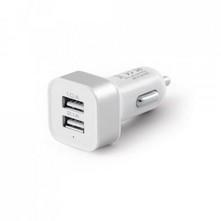 COMPRAR ADAPTADOR USB PARA COCHE WATT REF 97155 STRICKER
