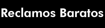 Reclamos Baratos - Blog Oficial